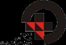 اتحادیه بازرگانان تجهیزات پزشکی ایران لوگو