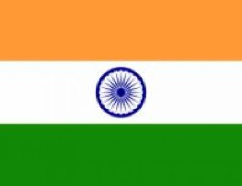 نمایشگاه تجهیزات پزشکی مدیکال هند Medical 2018 30 شهریور تا ۱ مهر
