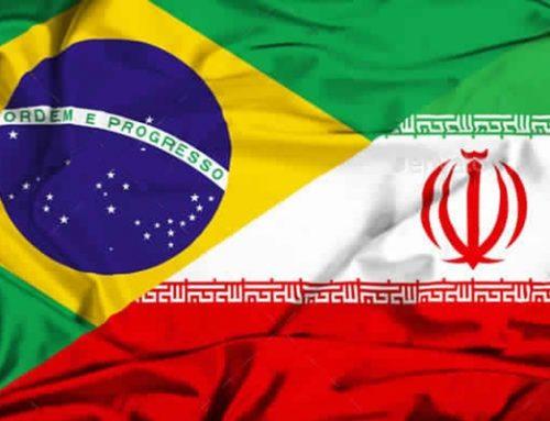 نخستین گفتگوی مقدماتی ایران- برزیل در زمینه تجهیزات پزشکی و محصولات دارویی
