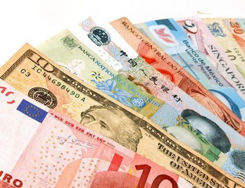 واردات بدون انتقال ارز-ش۳۷