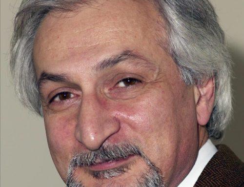 اجرای سینه کلینیک و نوآوری در کنگره جامعه جراحان ایران