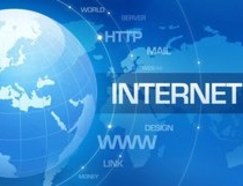 چه زمانی اینترنت همه مناطق کشور به طور کامل وصل میشود؟