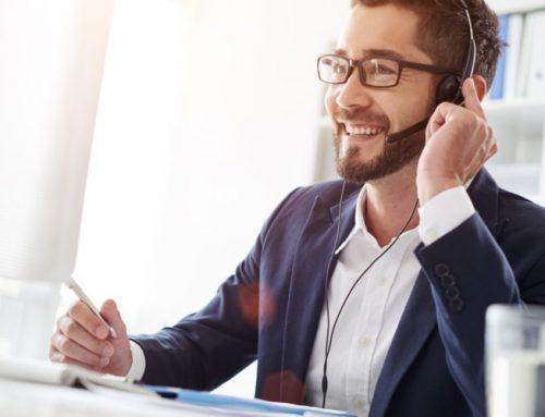 شرکتها کارکنان پایکار (آنکال) را برای خدمات پشتیبانی نوروزی معرفی کنند